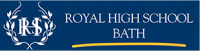 Royal High School