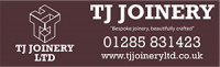T J Joinery