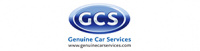 Genuine Car Services